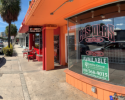 1,000 SF East Las Olas Boulevard Retail Space for Lease