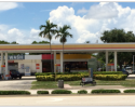 Gas Station / Convenience Store / Car Wash Building For Sale