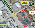 Former Bank Branch Redevelopment Opportunity