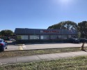 Oakland Park Boulevard High Visibility Retail For lease